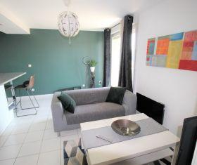 A vendre  Toulouse | Réf 3103710234 - Booster immobilier