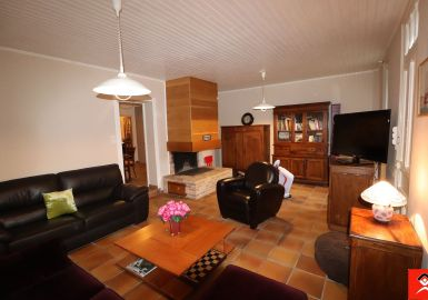 A vendre Toulouse 3103711214 Booster immobilier