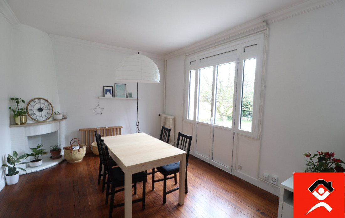 A vendre Toulouse 3103711215 Booster immobilier