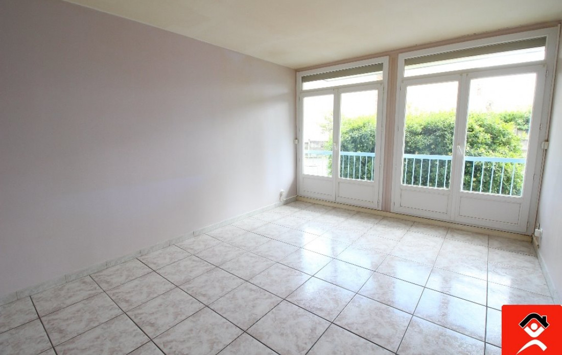 A vendre Toulouse 310408016 Booster immobilier