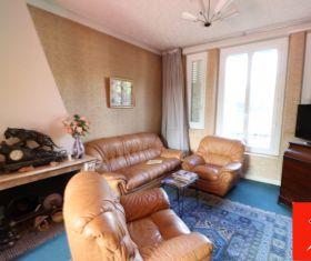 A vendre  Toulouse | Réf 3121110056 - Booster immobilier