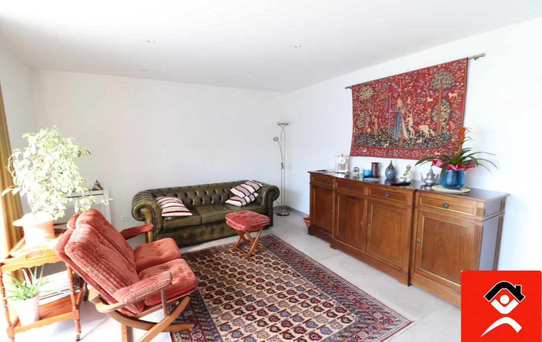 A vendre Toulouse 3121110129 Booster immobilier