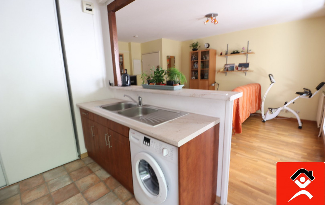 A vendre Toulouse 3121110150 Booster immobilier