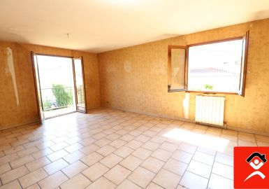 A vendre Toulouse 3121110152 Booster immobilier
