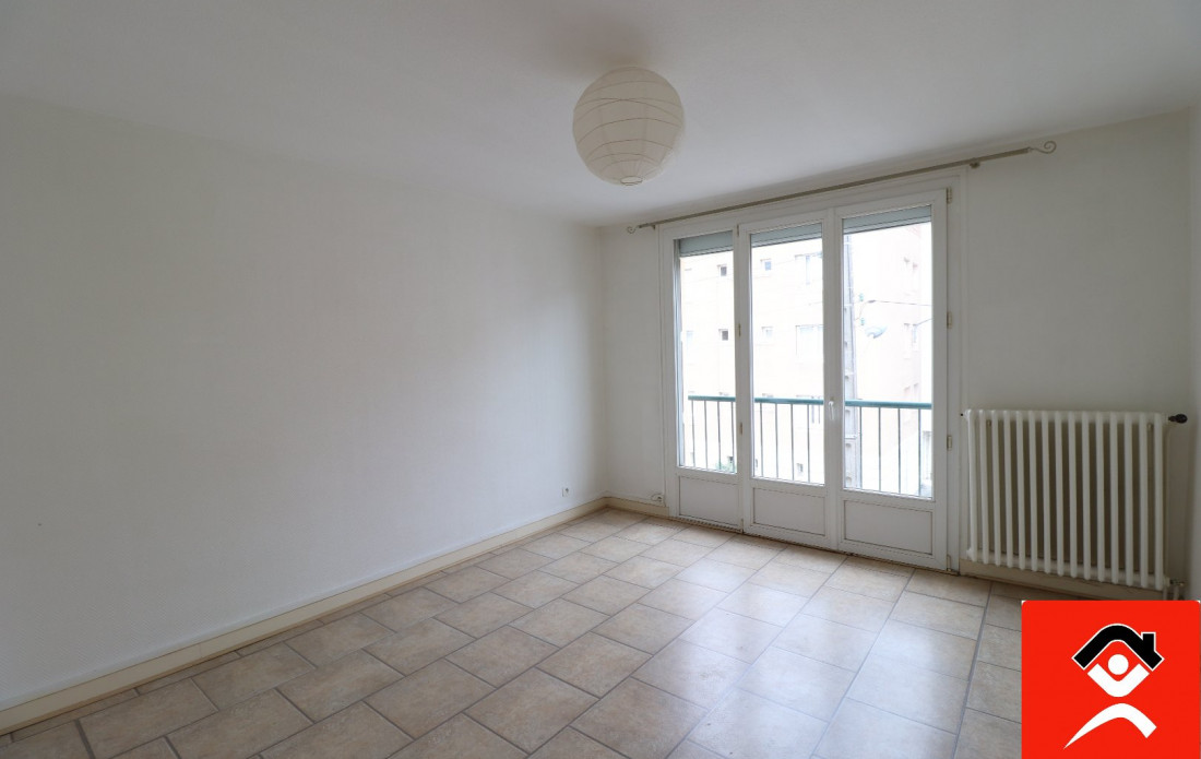 A vendre Toulouse 3121110164 Booster immobilier