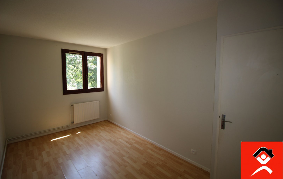 A vendre Toulouse 3121110191 Booster immobilier