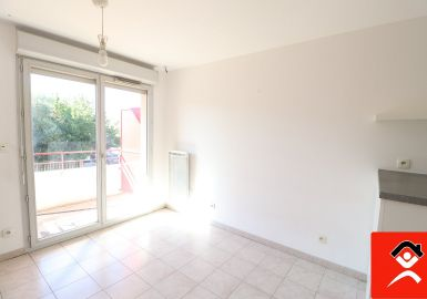 A vendre Toulouse 3121110279 Booster immobilier