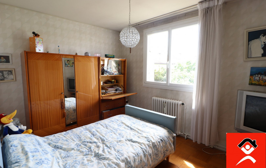 A vendre Toulouse 3121110324 Booster immobilier