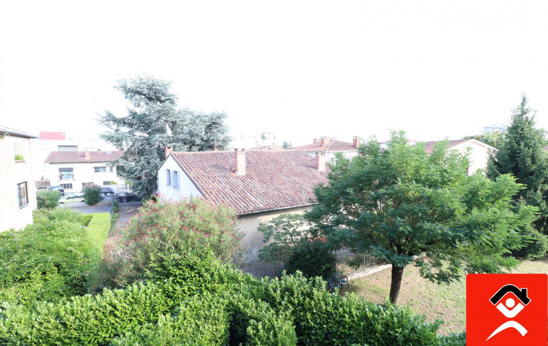 A vendre Toulouse 3121110330 Booster immobilier