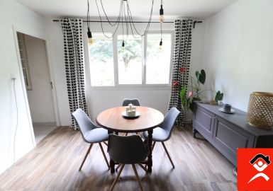 A vendre Toulouse 3121110336 Booster immobilier