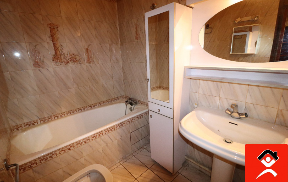 A vendre Toulouse 3121110429 Booster immobilier