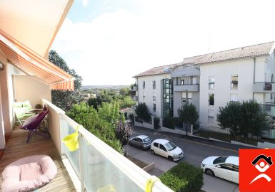 A vendre Toulouse 3121110517 Booster immobilier