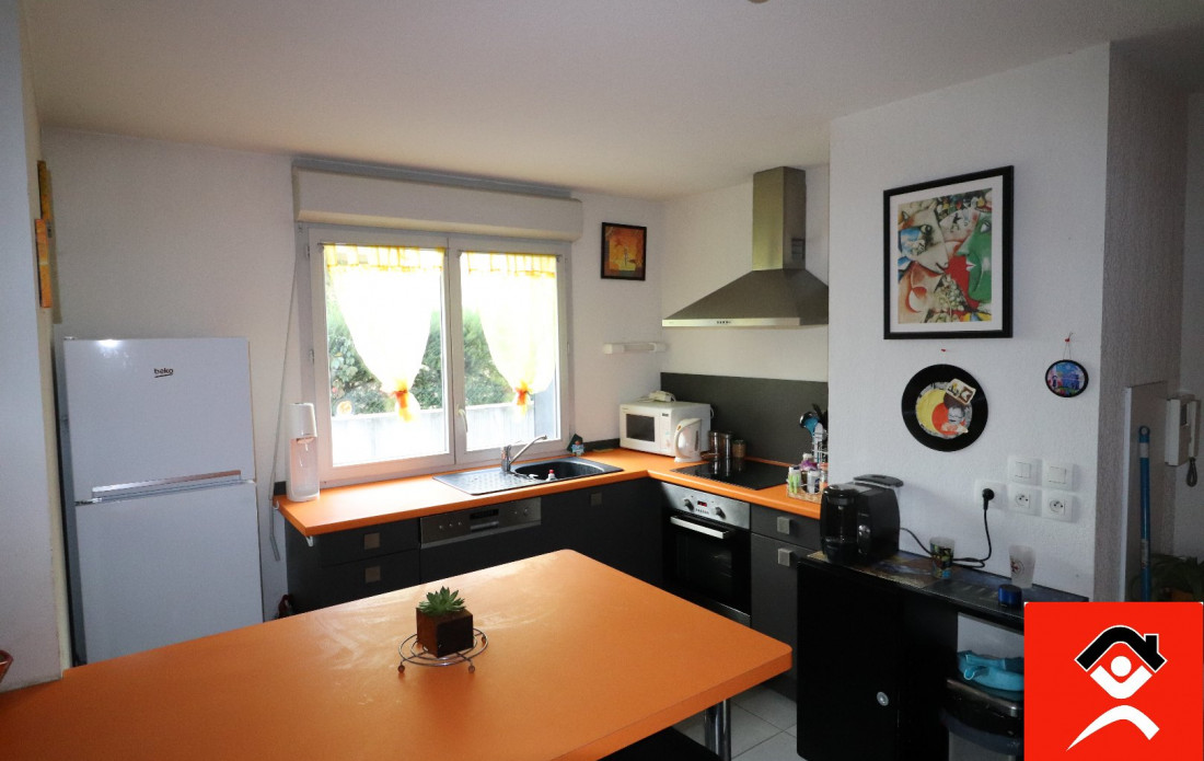 A vendre Toulouse 3121110600 Booster immobilier