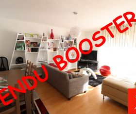 A vendre Toulouse 3121110884 Booster immobilier