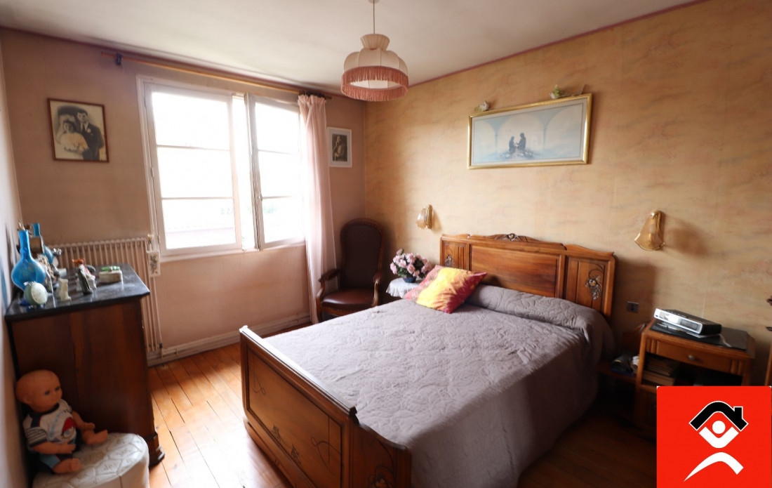 A vendre Toulouse 3121110912 Booster immobilier