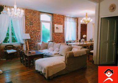 A vendre Toulouse 3121110971 Booster immobilier