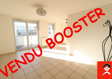 A vendre Toulouse 3121111000 Booster immobilier