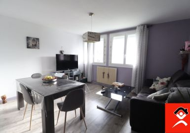 A vendre Toulouse 3121111034 Booster immobilier