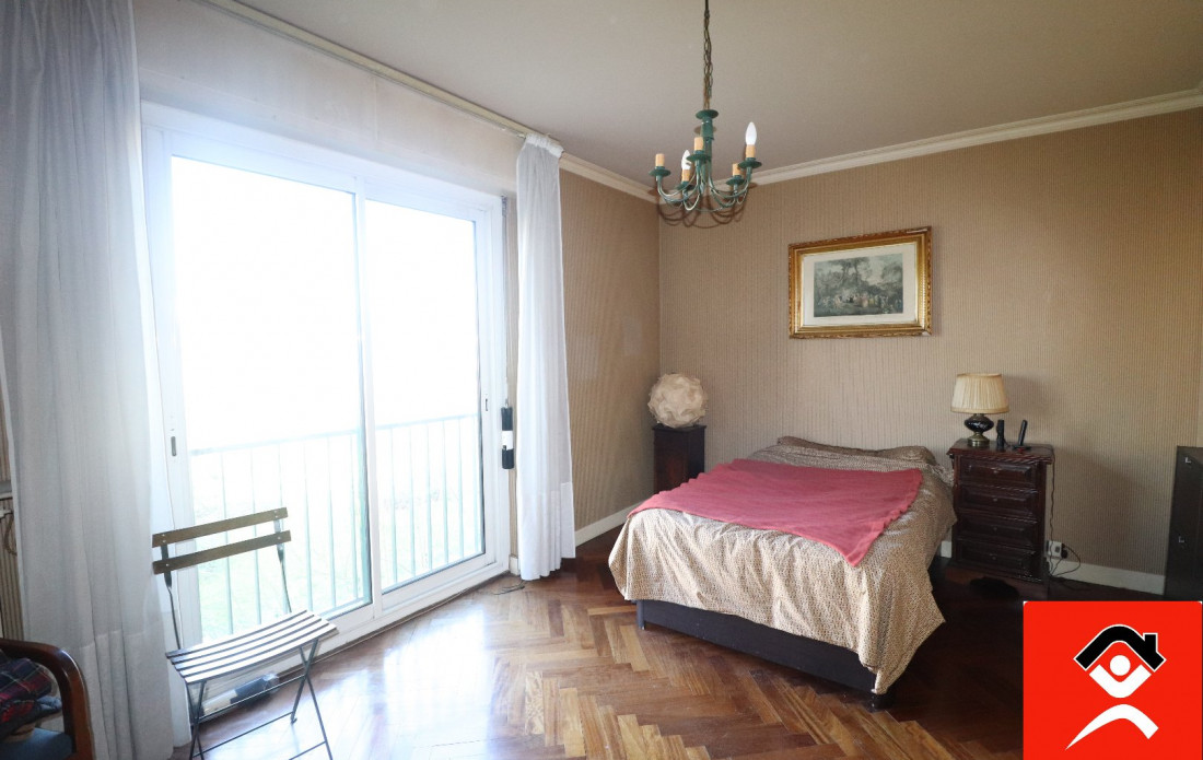 A vendre Toulouse 3121111041 Booster immobilier