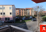 A vendre Toulouse 3121111044 Booster immobilier