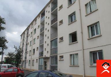 A vendre Appartement Toulouse | Réf 3121111078 - Booster immobilier