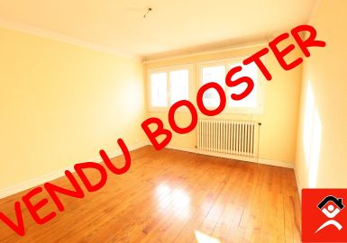 A vendre Toulouse 3121111082 Booster immobilier