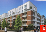 A vendre Toulouse 3121111132 Booster immobilier