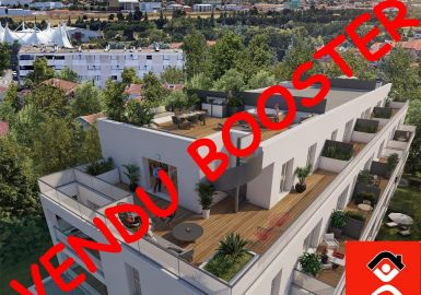 A vendre Toulouse 3121111165 Booster immobilier