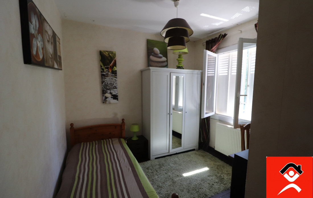 A vendre Toulouse 3121111262 Booster immobilier