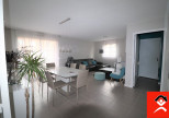 A vendre Toulouse 3121111327 Booster immobilier