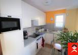 A vendre  Toulouse | Réf 3121111411 - Booster immobilier