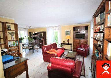 A vendre Appartement Toulouse   Réf 3121111411 - Booster immobilier