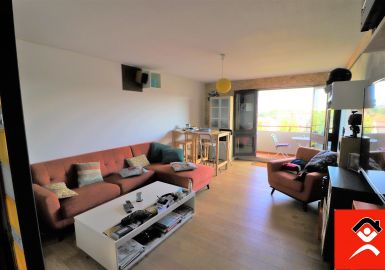 A vendre Toulouse 3121111443 Booster immobilier