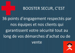 A vendre Toulouse 3121111473 Booster immobilier