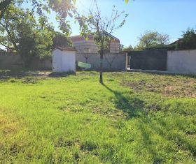 A vendre  Aucamville | Réf 3121111495 - Booster immobilier