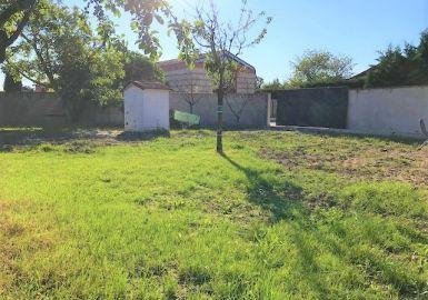 A vendre Aucamville 3121111495 Booster immobilier