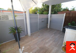 A vendre Toulouse 3121111508 Booster immobilier