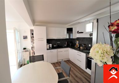 A vendre Appartement Toulouse | Réf 3121111508 - Booster immobilier