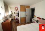 A vendre  Toulouse | Réf 3121111508 - Booster immobilier
