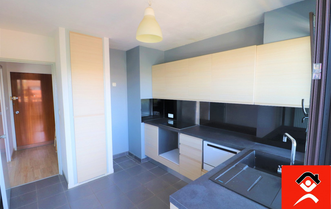 A vendre Toulouse 3121111509 Booster immobilier