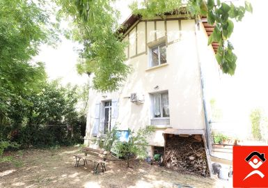 A vendre Toulouse 3121111605 Booster immobilier