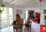 A vendre Toulouse 3121111630 Booster immobilier