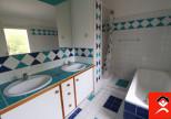 A vendre  Toulouse | Réf 3121111630 - Booster immobilier