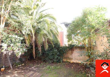 A vendre Maison Toulouse   Réf 3121111630 - Booster immobilier