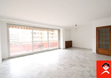 A vendre Toulouse 3121111649 Booster immobilier