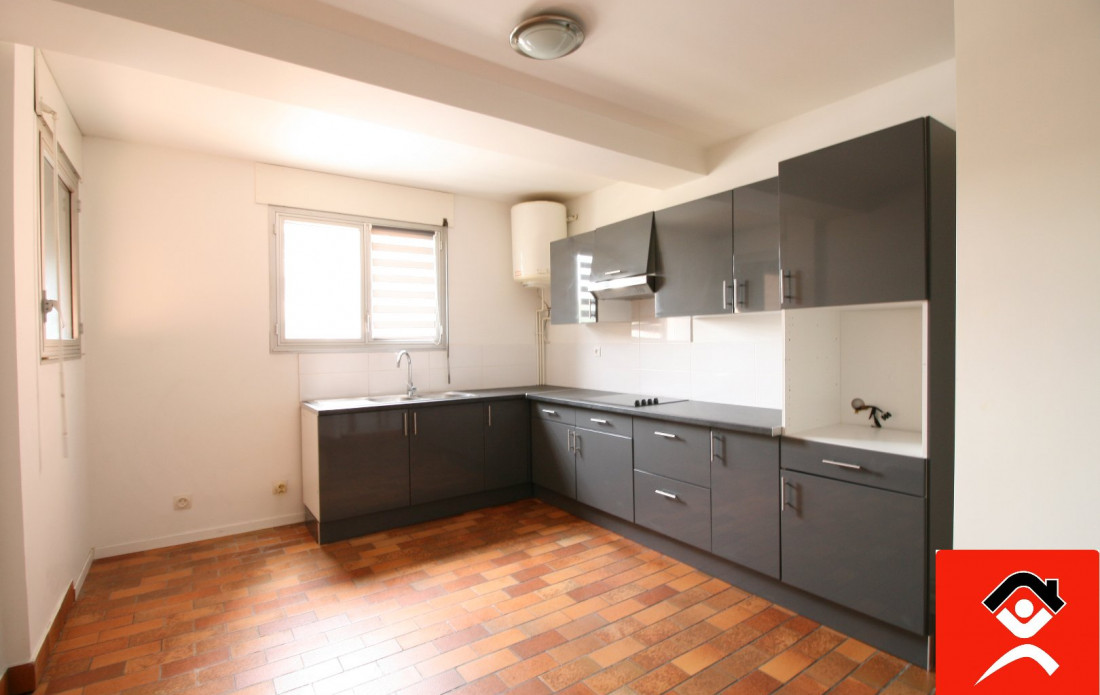 A vendre  Toulouse | Réf 3121111649 - Booster immobilier