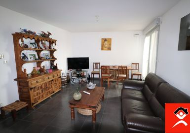 A vendre Appartement Toulouse | Réf 3121111671 - Booster immobilier