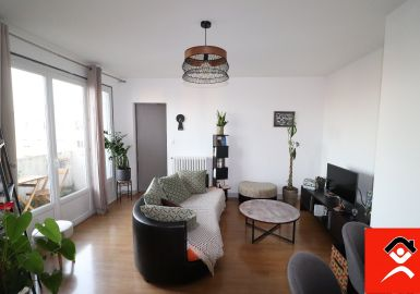 A vendre Toulouse 3121111737 Booster immobilier