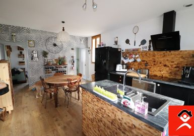 A vendre Toulouse 3121111738 Booster immobilier