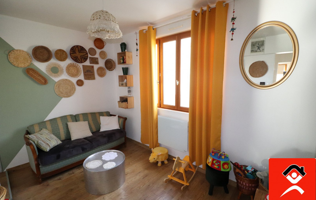 A vendre  Toulouse | Réf 3121111738 - Booster immobilier